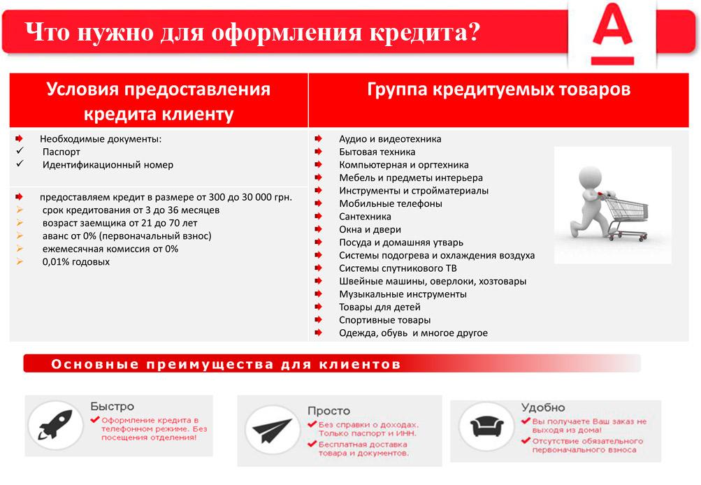 О внесении изменений в законодательные акты Российской