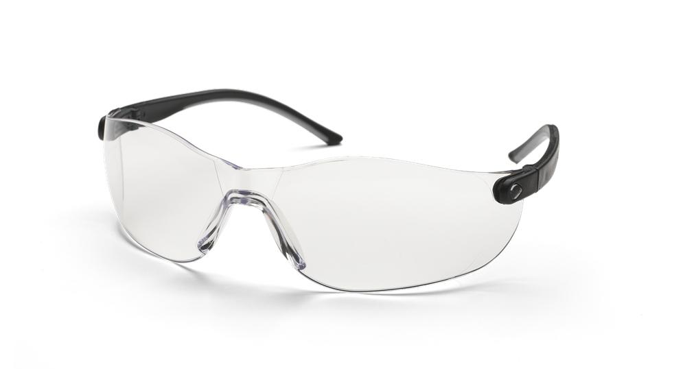 Защитные очки Husqvarna в ассортименте Защитные очки Husqvarna в  ассортименте 22a18a63efe