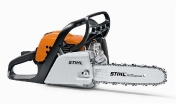 Бензопила Stihl ms 211C-BE
